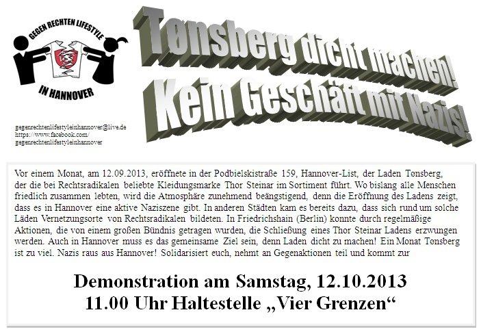 mobilisierungsflyer-zur-demonstration-samstag-12-10-2013