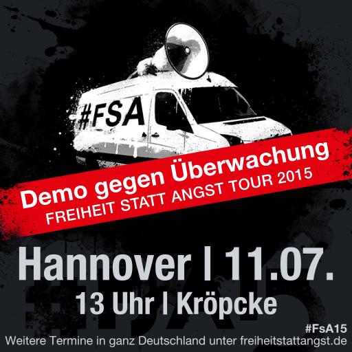 http://freiheitstattangst.de/aufruf/