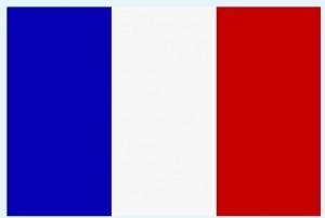 124506_1_lightbox_flagge_Frankreich-300x201