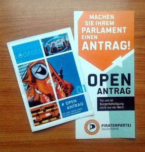 OpenAntragFlyer.jpg large