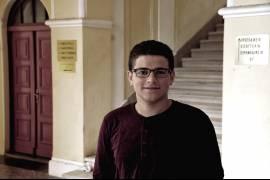 mohammad17jahreausaleppo