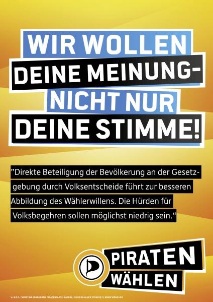 424px-Bayern_textplakat-meinung01