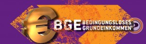 BGE-BEDINGUNGSLOSES-GRUNDEINKOMMEN-be-him-CC-BY-NC-ND-1024x314-1024x314