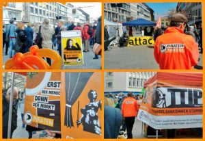 TTIP-hannover2014