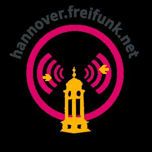 hannover.freifunk.net - Dein WLAN in ganz Hannver